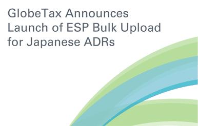 ESP Press Release Featured