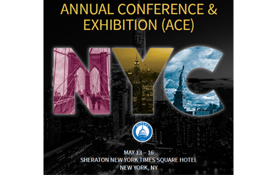 annual conference and exhibition