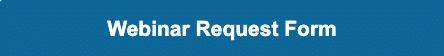 webinar request form