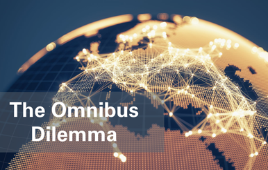 the omnibus dilemma page