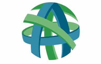 globetax logo 2021