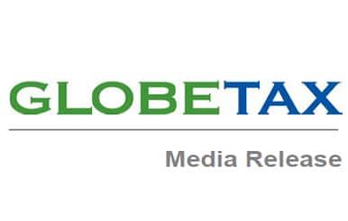 media release