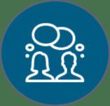 Employee Affinity Groups